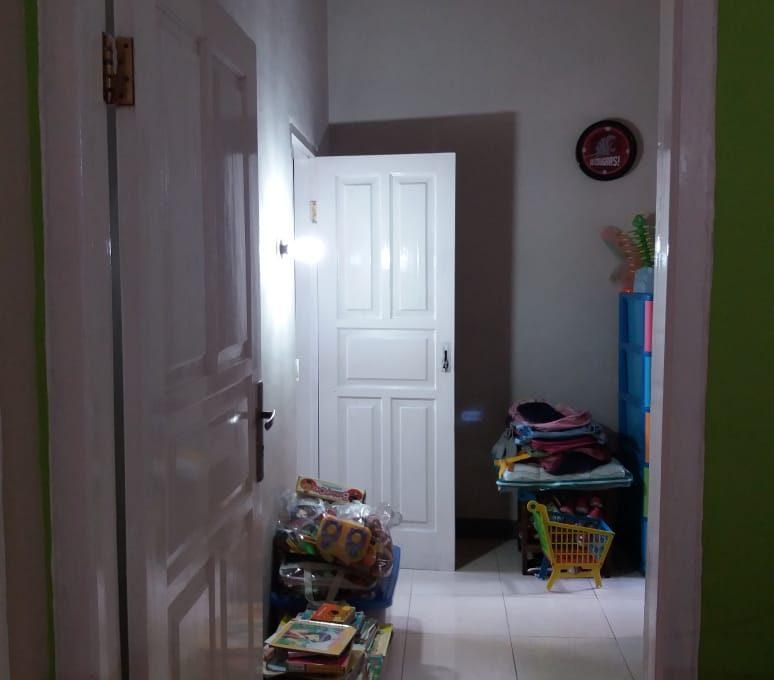Alamat rumah jl. Sutomo 55 Grya Praja Asri Jatisela 83351 (38)