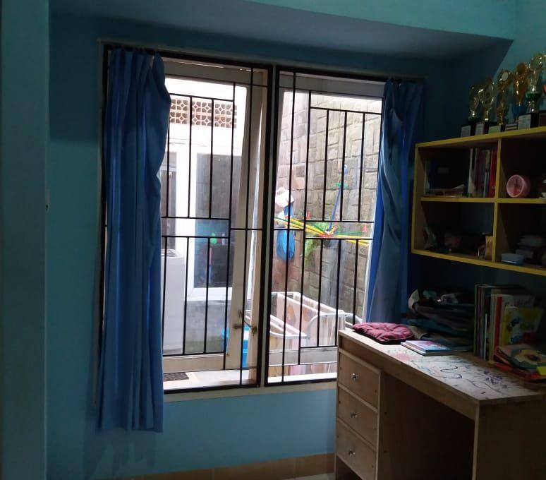 Alamat rumah jl. Sutomo 55 Grya Praja Asri Jatisela 83351 (57)