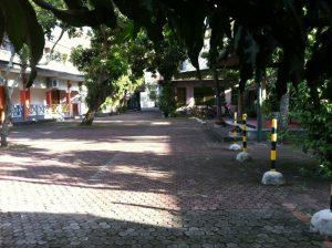 Arum-Jaya-Hotel-300x224
